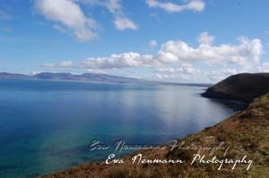 Ring of Kerry ewa-neumann-photography