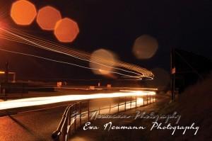 after dark ewa-neumann-photography