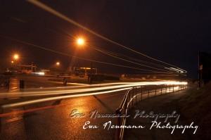 Ewa Neumann After Dark