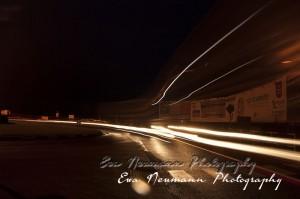 Ewa Neumann After Dark 3 ewa-neumann-photography