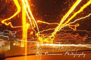 Ewa Neumann Photography After Dark 4