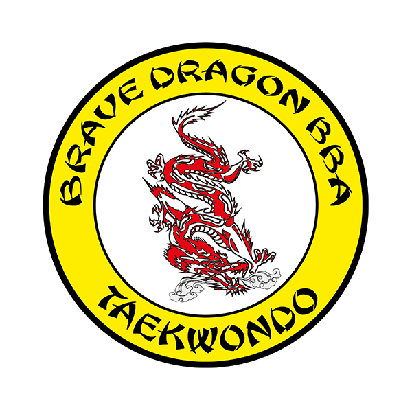 Brave Dragon Taekwondo Academy