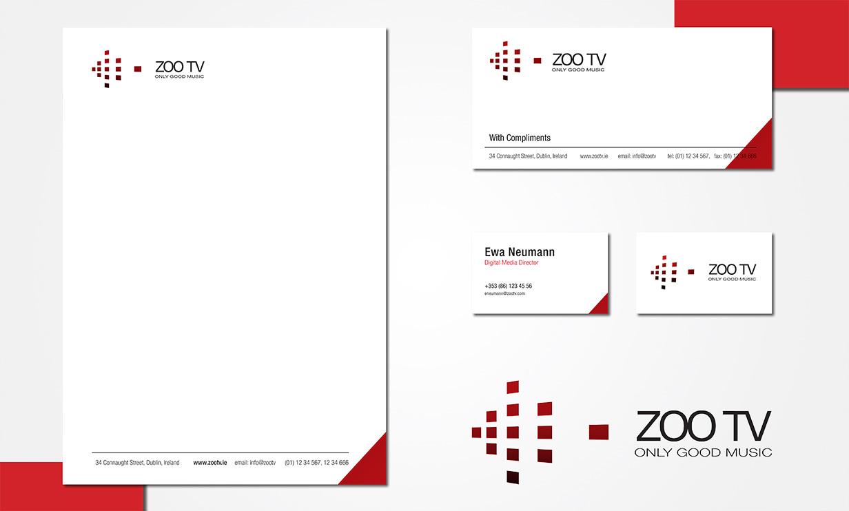 zoo_tv2