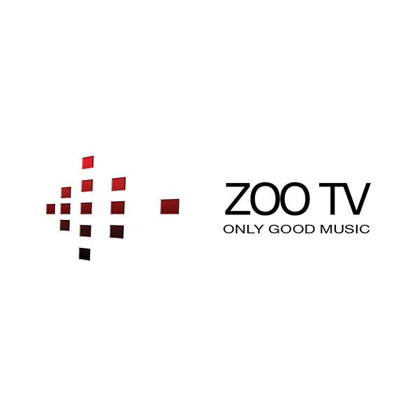 ZOO TV – concept