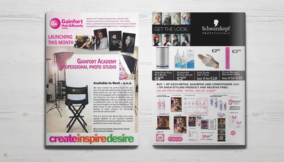 leaflet-design-1a
