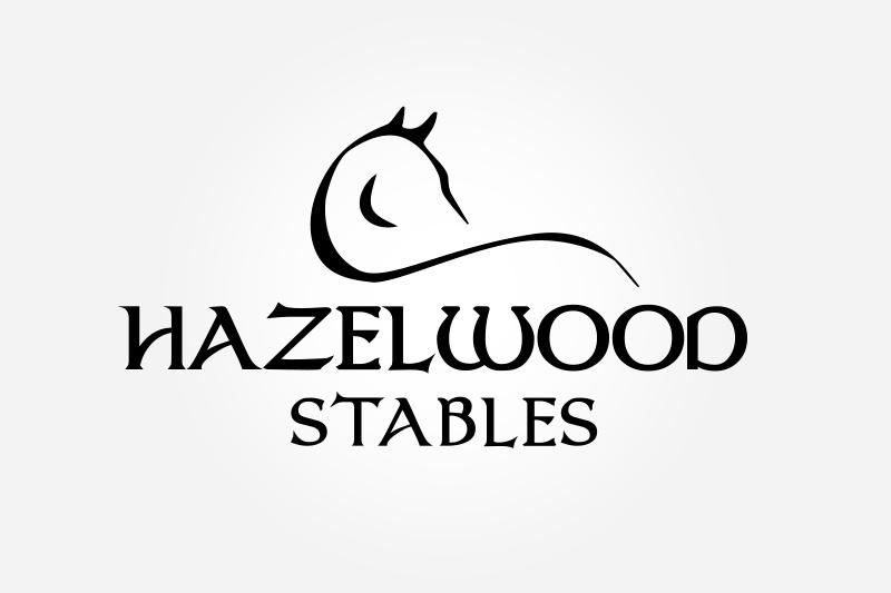 hazelwood-logo