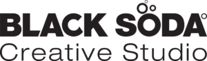 black soda creative studio